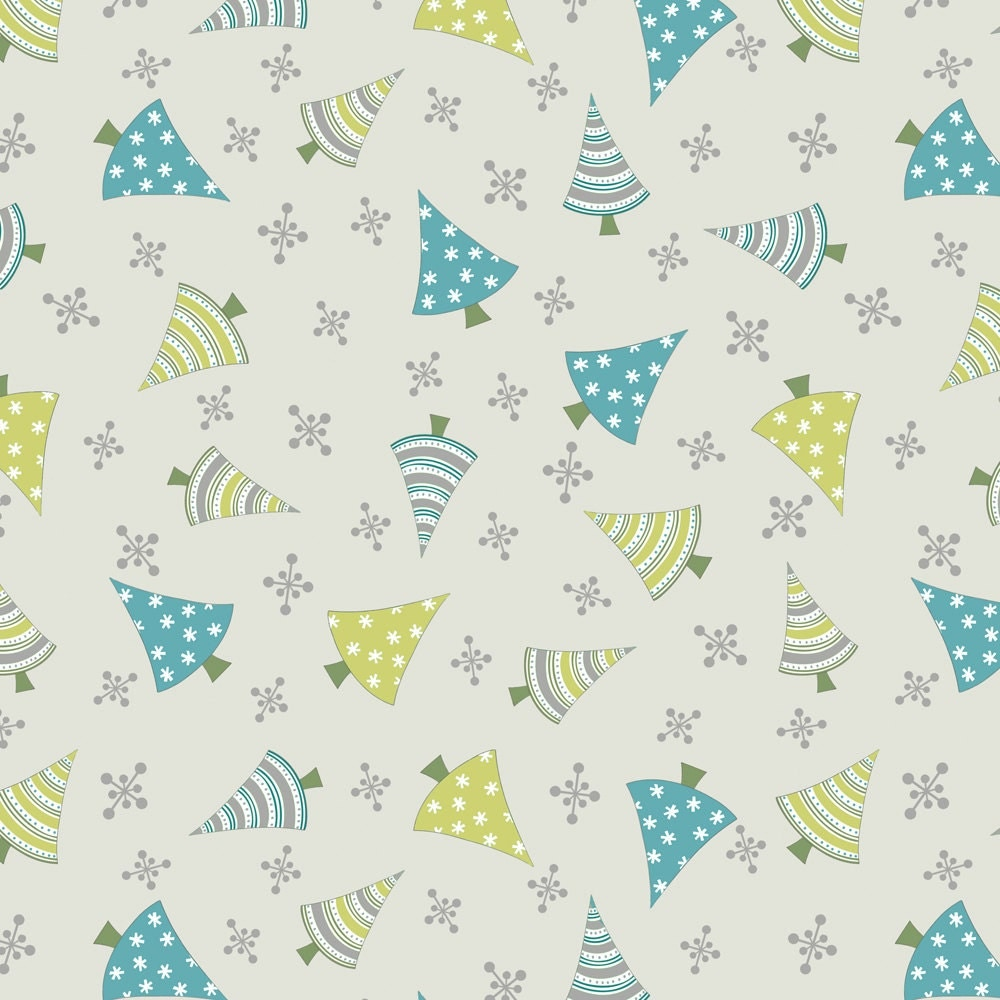 Cotton flannel arctic antics 26538 947 quilting sewing for Novelty children s fabric