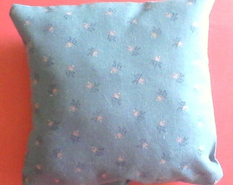 Dream Pillow Rosebuds