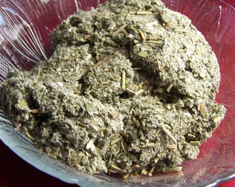Organic Raspberry leaf herb by the ounce - dried cut sifted teas tinctures bath products oz lb pregnancy purify menstruation diahhrea flu