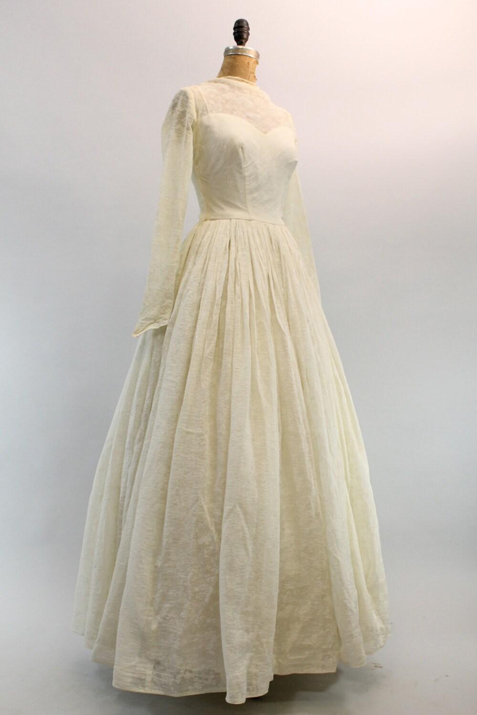 ann es 50 robe de mariage robe de mari e petits par. Black Bedroom Furniture Sets. Home Design Ideas