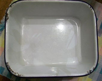Rectangular Cake Pans X And Y Are Similar