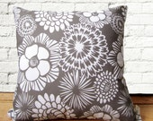 Festibloom Decorative Cushion/Pillow Cover