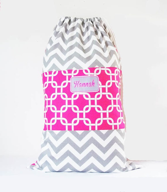 Custom Cheer Bag - S