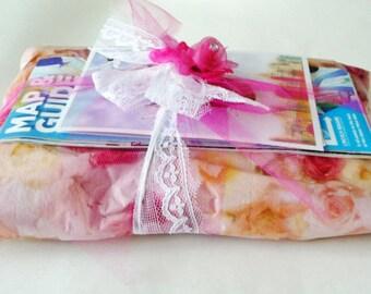 GRATIS! - FREE Gift Wrapping Always!