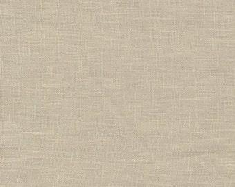 Hanky Linen Birch
