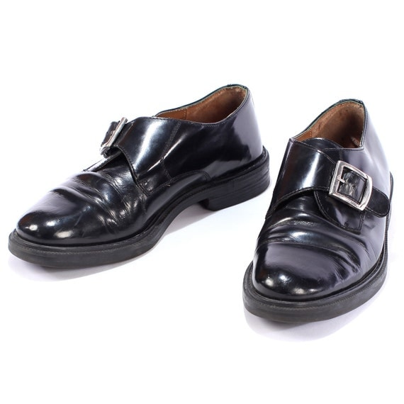 Grunge Shoes Uk