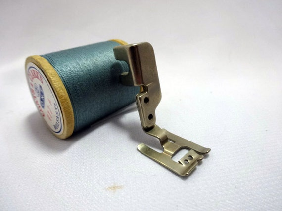 cording foot for singer sewing machine