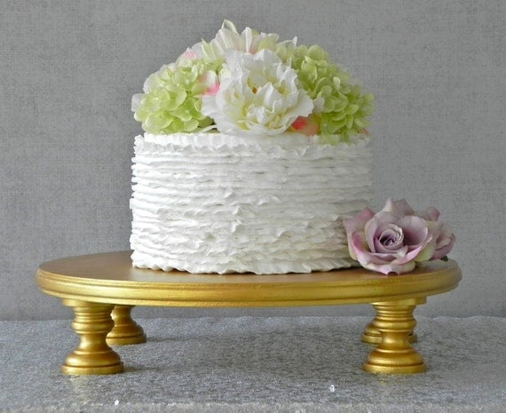 12 wedding cake stand gold cake stand 12 wedding cake stand cupcake gold cake 10037