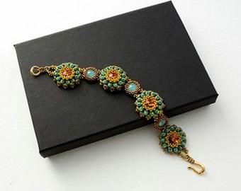 Bracelet #119B