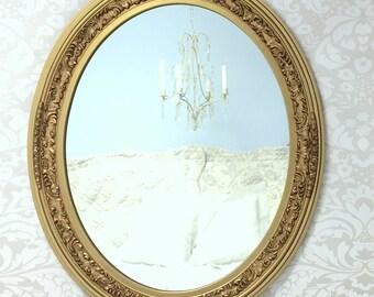 Decorative vintage mirrors for sale large mirror by for Large round mirrors for sale