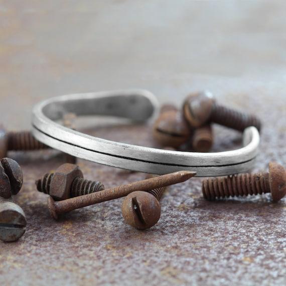 Mens Silver Bracelet Line Bangle Personalised Bracelets. Korean Wedding Rings. Choker Pendant. Square Diamond Ring With Diamond Band. Active Bands. Silver Diamond Bangle. Jewelry Diamond. Gold Lion Pendant. Canary Diamond