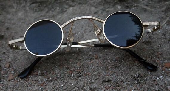 Bowie Glasses