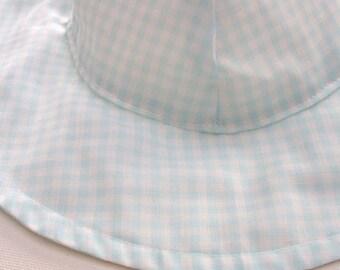 Baby Hat Girl Floppy Sun Hat,Sun Hat Baby, Photo prop, Toddler Beach Hat, Sun Hat Resort Hat, Toddler Hat Ready to Ship