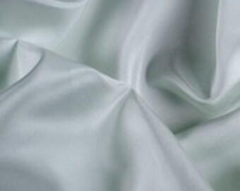 Peace Silk-45-White-2oz
