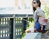 A Bag Collection for Your Everyday Journey
