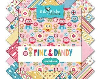Crib Bedding Sets, Toddler Bedding, Baby Bedding, Fine Dandy, Co Sleeper Sheet, Crib Skirt, Crib Sheet, Bumper Pads, Bassinet, Crib Blanket