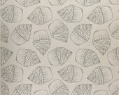 Cupcake Wrapping Paper SPS1059 - Kraft Wrap - Wrapping Paper - Recycle - Wrap - Scrapbooking