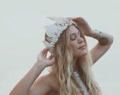 Break of Dawn Mermaid Crown