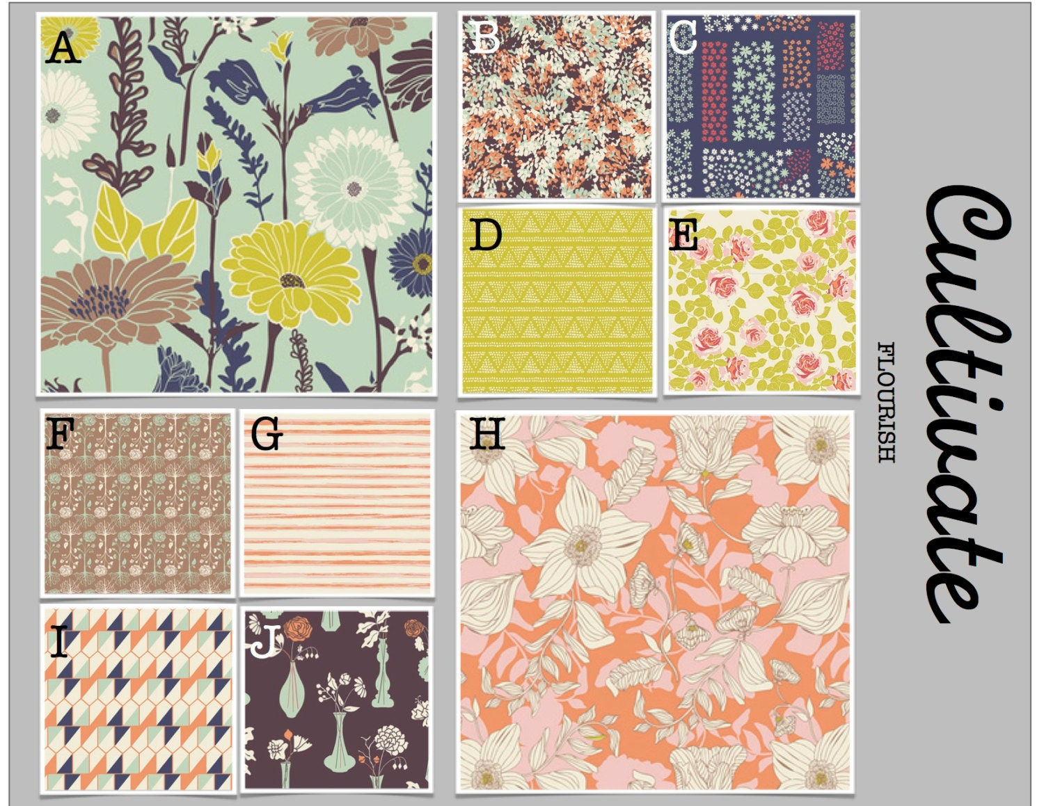 final design of your own baby bedding | Crib Bedding Design Your Own Bedding/ Dorm Bedding Cultivate