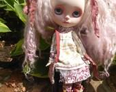Blythe Mori Dress, Bag  (BD90715)