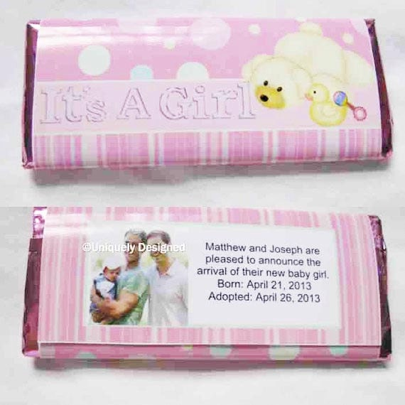 Gay Couples Baby Shower Gay Baby Shower Or Announcements