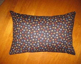 Animal Shaped Floor Pillows : Dog shaped pillow Etsy