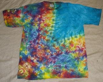 3312 Youth XL Gildan Ultra-Cotton
