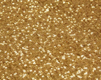 Sale - SEQUIN PHOTO BACKDROP Gold, Champagne, Silver, Select Your Size, Wedding Photo Booth, Photography Background, Ceremony Background