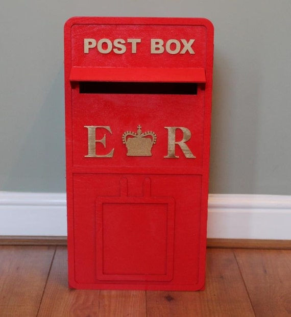 Wedding Gift Post Boxes For Cards : box, wedding card box, mail box, wedding day accessories, wedding gift ...