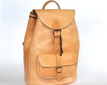Greek handcrafted bags accessories and footwear by BlueDrop