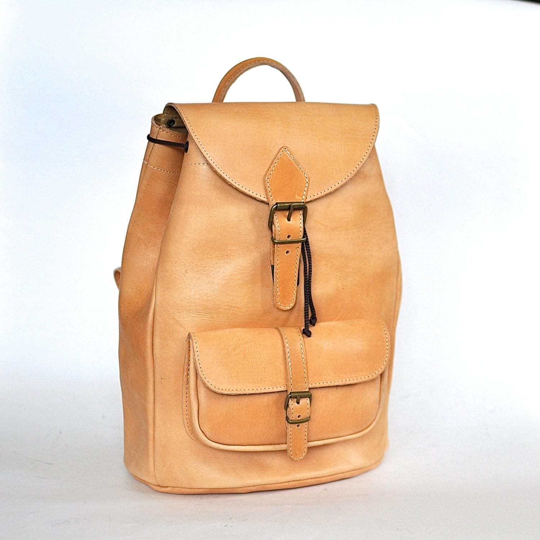 sac pour ordinateur portable 13 pouces extra sac dos en. Black Bedroom Furniture Sets. Home Design Ideas