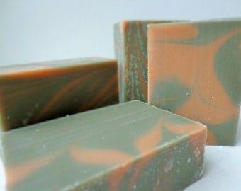 Pick 15 Soaps **Free Shipping** Artisan Soap** Handmade**