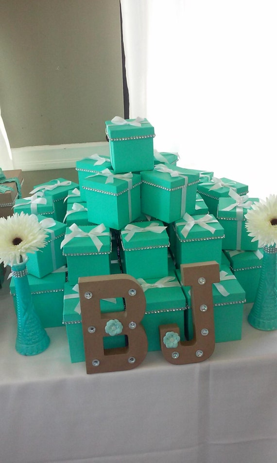 Next Wedding Gift Box : favorite favorited like this item add it to your favorites to revisit ...