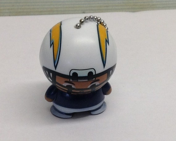 Fathers Day Gift San Diego Chargers Plastic By Cmsportscrafts