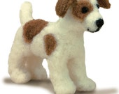 Dimensions Dog Needle Felting Kit