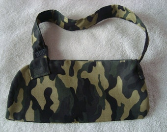 Toddlers Arm Sling