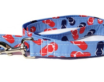 Flip flops  Dog Leash for Small to Large Dogs