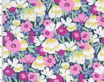 Michael Miller - Wild Blossoms