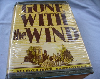 1946 Gone with the Wind