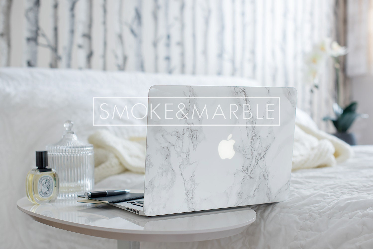 Must see Wallpaper Marble Macbook Air - il_fullxfull  Graphic_195320.jpg