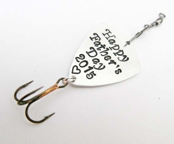 Personalized fishing lure will you be our ring by robertavalle for Wedding ring fishing lure