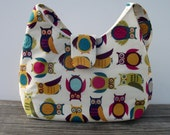 Shoulder Bag, Shoulder Purse, Tote bag, Purse