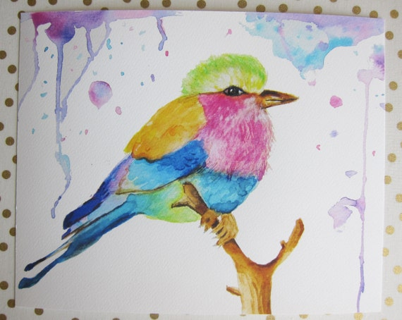 https://www.etsy.com/listing/229817582/colorful-watercolor-bird-print-8-x-10?ref=listing-shop-header-0