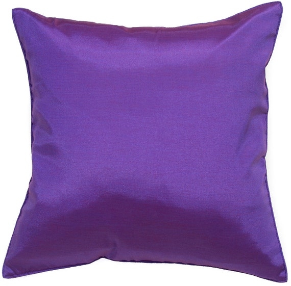 Avarada 20X20 Solid Throw Pillow Cover Decorative by  : il570xN799280233c3bt from www.etsy.com size 570 x 561 jpeg 50kB