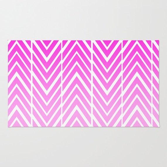 Pink Floor Rug Door Rug Pink And White Bathroom Decor