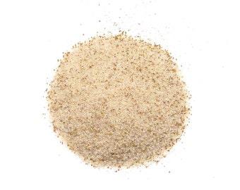 Celery Salt, Bulk - 1Lb - Perfect Seasoning Base for Building Your Own Unique Flavor Blends