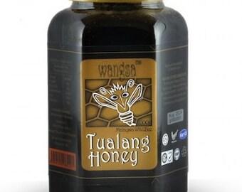 Wild Bee Tualang Honey