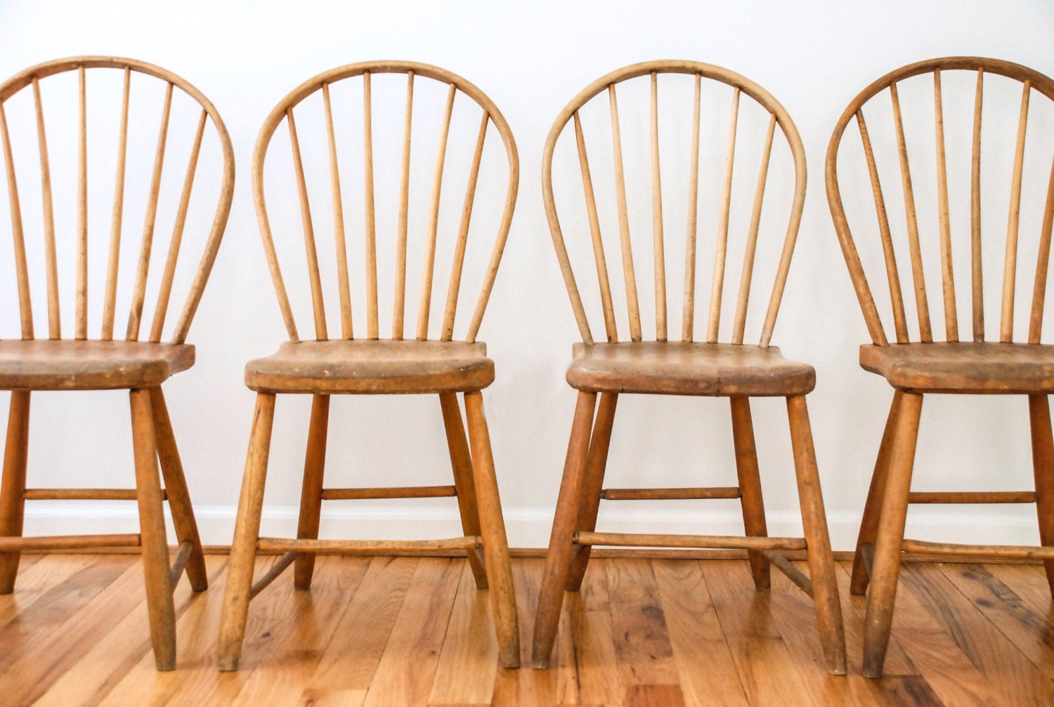 antique chairs dining chairs antique wood chairs wood