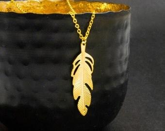 Golden chain spring