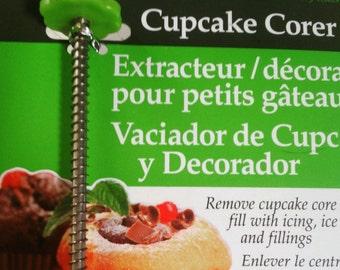 Fox Run Cupcake Corer